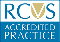 Approved RCVS Practice